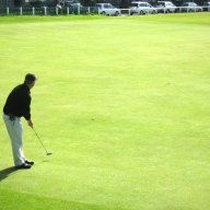 Golfnfly