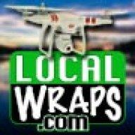 LocalWraps