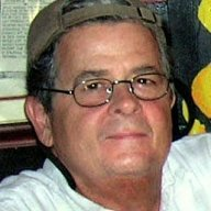Bill Golson