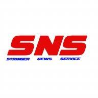 Stringer News