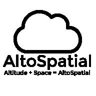 AltoSpatial