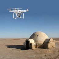 tatooine_drone_club