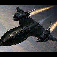 blackbird77