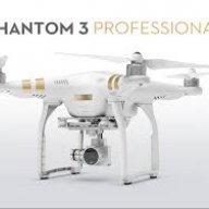 DroneBruh