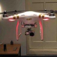 flyingdutchdrone