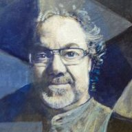Gordon Hoffman