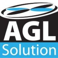 AGL-Solution