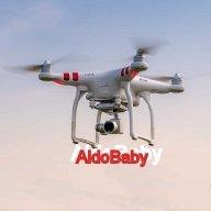 Aldo962