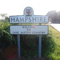 MrHampshire