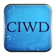 Clearimageweb