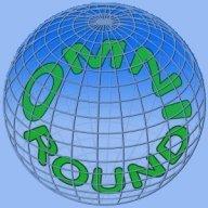 Omniround