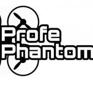 Profe Phantom