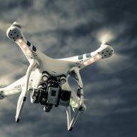 Drones_Landing