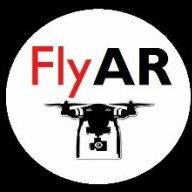 FlyAR