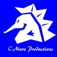 C-Mare Pro
