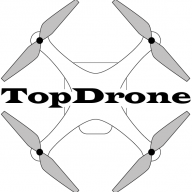 TopDrone