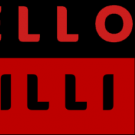 HelloWilli
