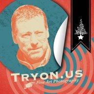 Steven J. Tryon