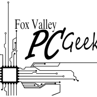foxvalleypcgeek
