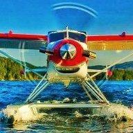 Pilot-Werx
