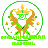 minermanhail