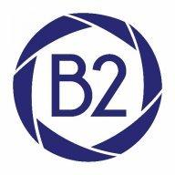 b2photo