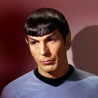 SpocksEars