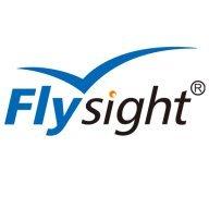 Vivi_Flysight