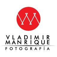 Vlade Photography