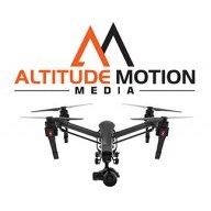 Altitude_Motion