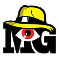 Mosho Investigative Group