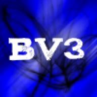 BaDvs3viL