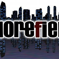 Morefield Productions