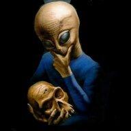 alienmaster