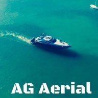ag aerial