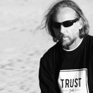 Greg McEwan-Marriott