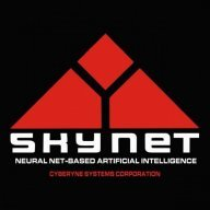 SkyNet633