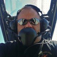 DroneDriver1269