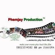 Phemjay