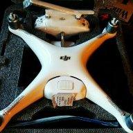 zouari drone