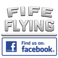 Fife-Flying