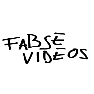 FABSE VIDEOS