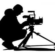 iWebb Productions