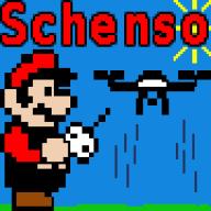 Schenso