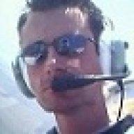 FC40 Pilot