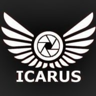 IcarusBD