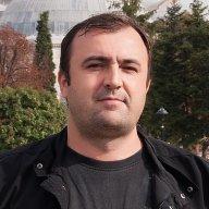 Corneliu Daniel Tarba