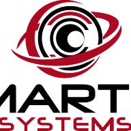 MarteSystems