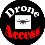 Drone Access