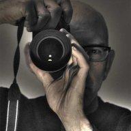 Paul McCourt